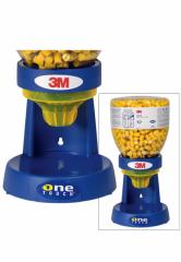 Dispenser 3M One Touch, art. PD-01-000