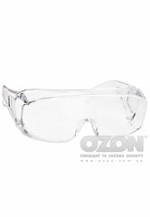 Goggles, art. 7-053