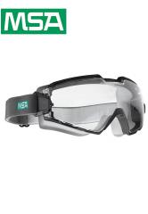 Goggles of MSA ChemPro OptiRock, art. 46879