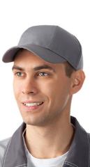 Cap CK5 baseball cap, art. 1-858