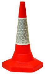 Cone of road 0,45 m, art. 9-032