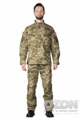 SK Damask steel suit, art. AC.0388.00