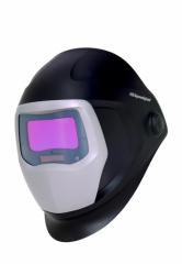 Mask of the welder 3M Speedglas 9100, art. 501115