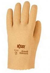 Ansell KSR 22-515 gloves, art. 3117, 225