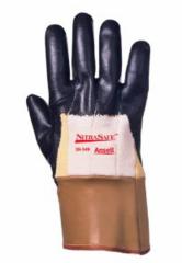 Ansell NitraSafe 28-349 gloves, art. 229