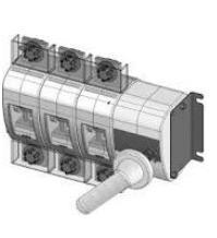 Panel board equipment and armatura.elektroapparata