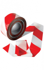 Signal tape, art. 9-011