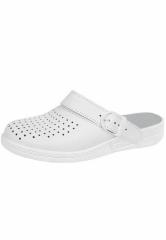 Sabot shoes (female), art. 4-026