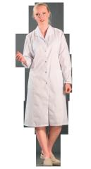 "Dressing gown ""Farm Classic"" SK,"