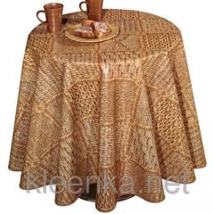 Unusual Cloth oilcloth Knitting, art. 202088714