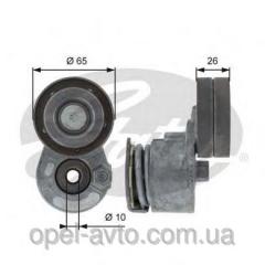 Натяжитель ремня генератора OPEL Vivaro / Renault