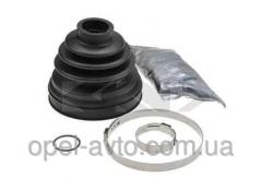 Пыльник шруса внутренний OPEL Vivaro / Renault