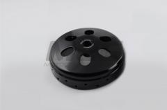 Clutch drum tuning 4T GY6 125/150 DLH