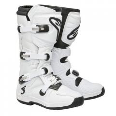 Boots off-road Alpinestars Teck 3