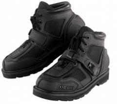 Boots off-road Icon Chukka