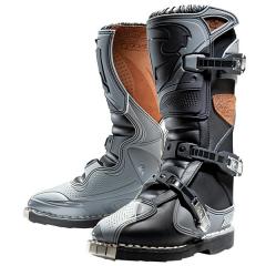 Boots off-road Thor Quadran