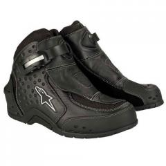 Boots road Alpinestars SMX - 1