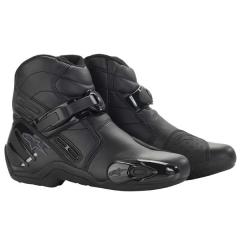 Boots road Alpinestars SMX - 2