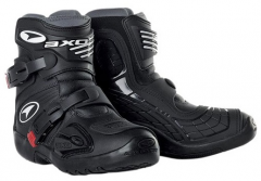 Boots road Axo Slammer II