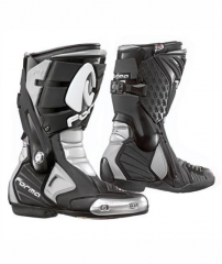 Boots road Forma F-1