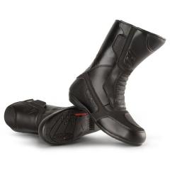 Boots road Nitro NB-11