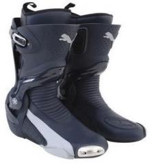 Boots road Puma 1000