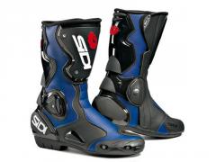 Boots road Sidi B2