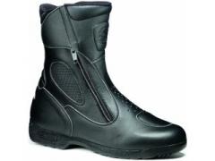 Boots road Sidi Champion Air