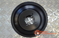 Rim for the ATB 010 R8 ATV Front 110
