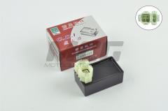 Switch 4T GY6 125/150 Jianxing