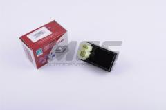 Switch 4T GY6 50 small Jianxing