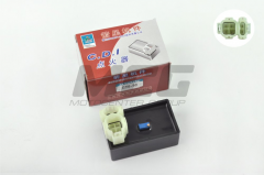 Switch 4T GY6 50 adjustable Jianxing