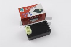 Switch Honda Dio AF34 Jianxing