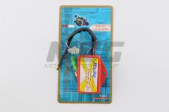 Switch tuning 2T Stels 50 1E40QMB red Chenha