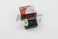 Switch tuning 4T GY6 50 small, adjustable, A-class