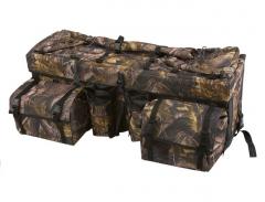 ATV 6060 wardrobe trunk textiles camouflage of 90