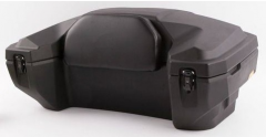ATV 8020 wardrobe trunk l Plastic 180.