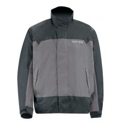 Can-Am Rain Jacket jacke