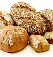 Bakery goods in Ukraine to Buy, the Price, the Ph