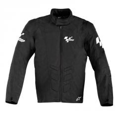 Alpinestars MotoGP GP Estoril Textile Jacket