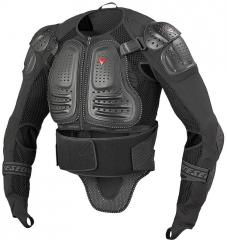 Dainese Light Jacket motor-jacke