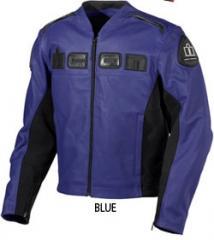 Icon Accelerant Jacket motor-jacke