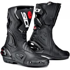 Sidi Cobra Air motor-footwear