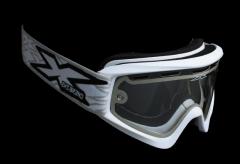 Motor-points of EKS-Brand Gox EnDuro White