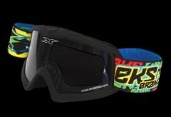 Motor-points of EKS-Brand Xgrom Black