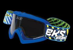 Motor-points of EKS-Brand Xgrom Blue