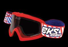 Motor-points of EKS-Brand Xgrom Red