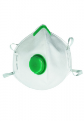 Affinity 2111 respirator, art. 47511