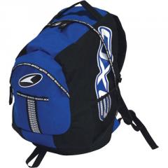 Axo backpack