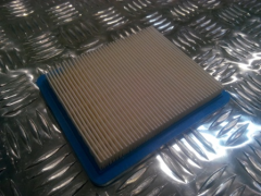 Air filter Honda Dio AF-56